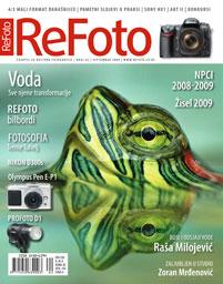 Refoto62