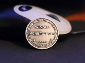 medaljon2