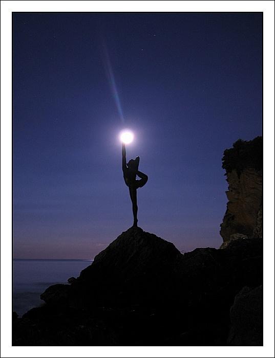Click to view the next photo photographer Zoran Mrdjenovic.
